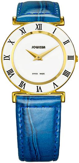 Jowissa Jowissa J2.102.M jowissa часы jowissa j2 211 l коллекция roma