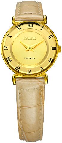 Jowissa Jowissa J2.110.S jowissa часы jowissa j2 211 l коллекция roma