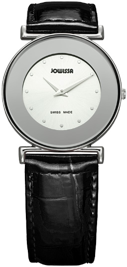 Jowissa Jowissa J3.009.M jowissa часы jowissa j2 211 l коллекция roma