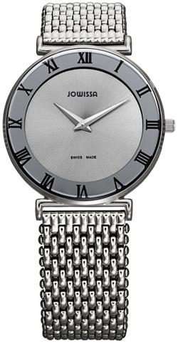Jowissa Jowissa J2.005.L jowissa часы jowissa j2 180 l коллекция roma