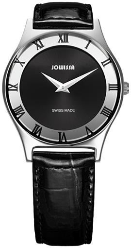 Jowissa Jowissa J4.084.L jowissa часы jowissa j2 180 l коллекция roma