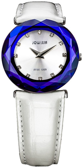 Jowissa Jowissa J1.010.M jowissa часы jowissa j1 051 s коллекция safira