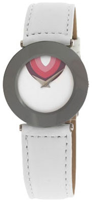 Jowissa Jowissa J1.065.L jowissa часы jowissa j2 180 l коллекция roma
