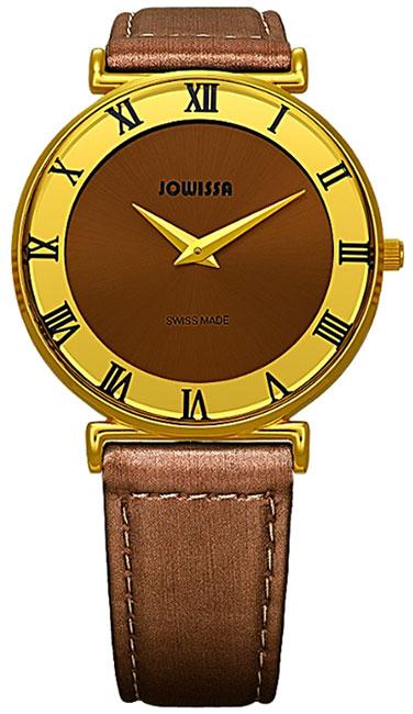 Jowissa Jowissa J2.180.L jowissa jowissa j3 025 s