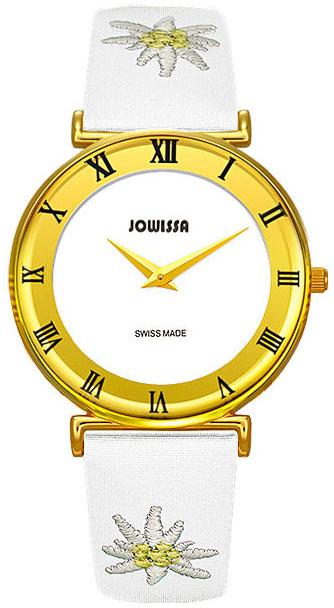 Jowissa Jowissa J2.202.L jowissa jowissa j3 025 s