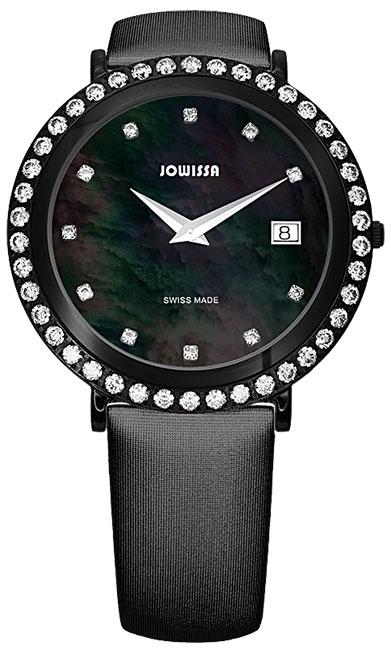 Jowissa J6.198.L