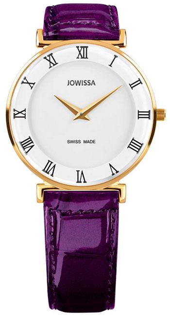 Jowissa Jowissa J2.034.L jowissa часы jowissa j2 211 l коллекция roma