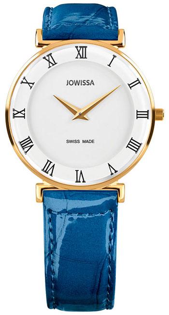 Jowissa Jowissa J2.102.L jowissa часы jowissa j2 211 l коллекция roma
