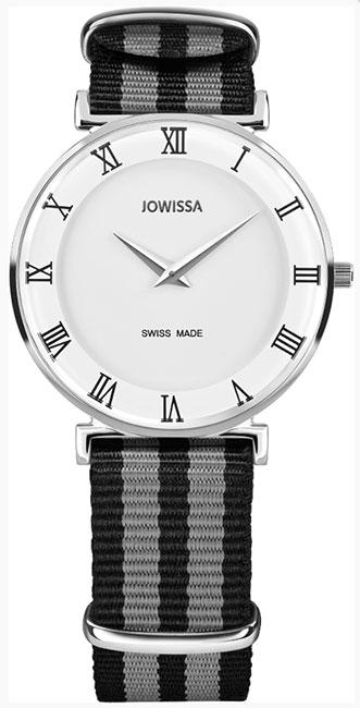 Jowissa Jowissa J2.210.L jowissa часы jowissa j2 211 l коллекция roma