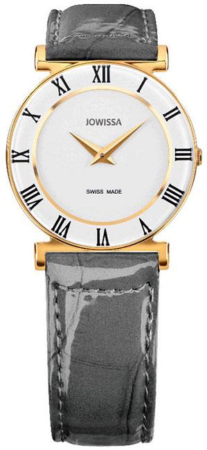 Jowissa Jowissa J2.225.L jowissa часы jowissa j2 211 l коллекция roma