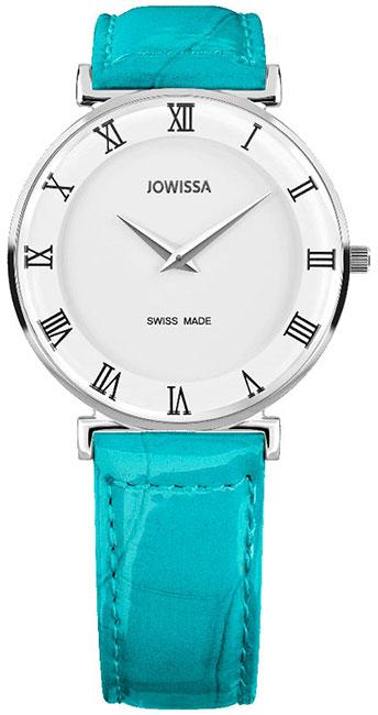 Jowissa Jowissa J2.224.L jowissa часы jowissa j2 211 l коллекция roma