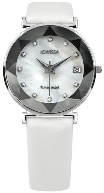 Jowissa Jowissa J5.502.L jowissa часы jowissa j2 211 l коллекция roma