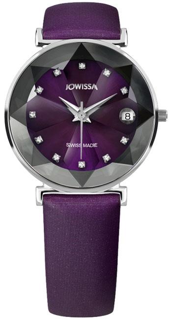 Jowissa Jowissa J5.503.L jowissa часы jowissa j2 211 l коллекция roma