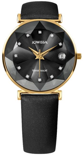 Jowissa Jowissa J5.508.L jowissa часы jowissa j2 180 l коллекция roma