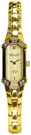Haas&Cie Haas&Cie KHC 363 JVA haas часы haas ikc 376 jva коллекция modernice