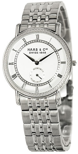 Haas&Cie Haas&Cie FYH 401 SWA