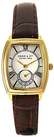 Haas&Cie Haas&Cie SFVC 007 XSA