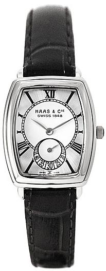 Haas&Cie Haas&Cie SFVC 007 ZSA