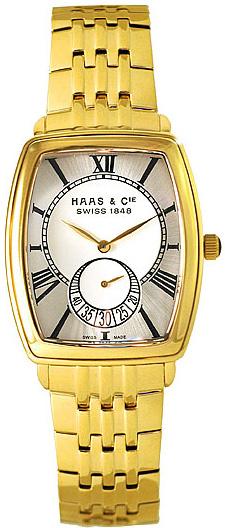 Haas&Cie Haas&Cie SFYH 006 JSA