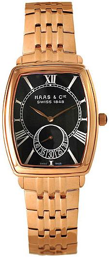Haas&Cie Haas&Cie SFYH 006 RBA