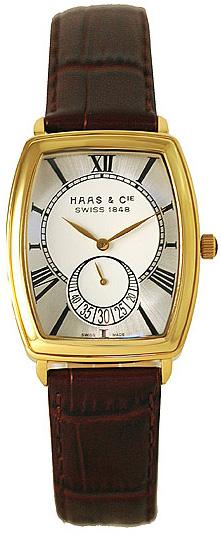 Haas&Cie Haas&Cie SFYH 006 XSA