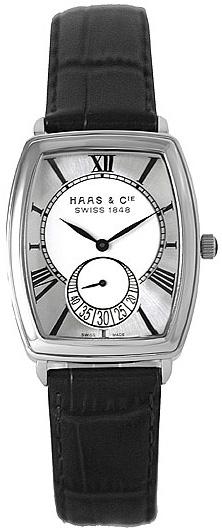 Haas&Cie Haas&Cie SFYH 006 ZSA