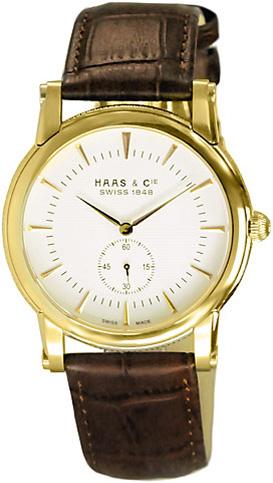 Haas&Cie Haas&Cie SFYH 011 XVA