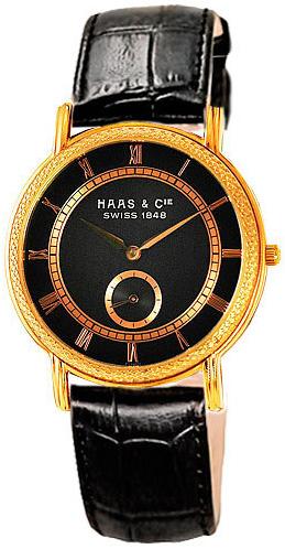 Haas&Cie Haas&Cie FYH 401 RBA ремень