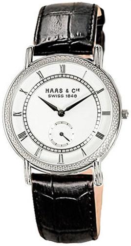 Haas&Cie Haas&Cie FYH 401 SWA ремень