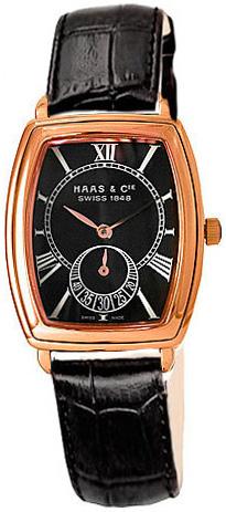 Haas&Cie Haas&Cie SFVC 007 RBA ремень