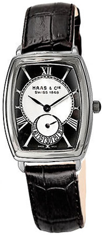 Haas&Cie Haas&Cie SFVC 007 SEA ремень