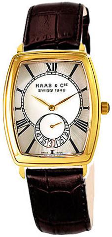 Haas&Cie Haas&Cie SFYH 006 JSA ремень