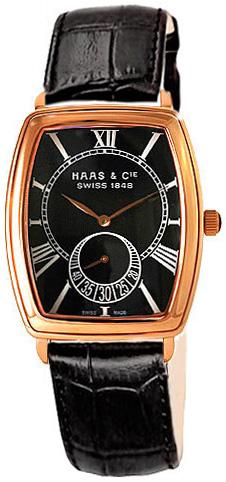 Haas&Cie Haas&Cie SFYH 006 RBA ремень