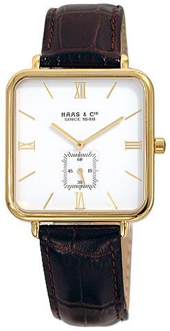 Haas&Cie Haas&Cie FYH 425 XWA