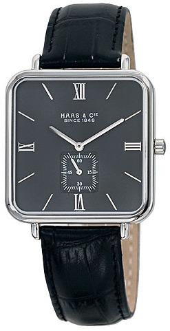 Haas&Cie Haas&Cie FYH 425 ZEA