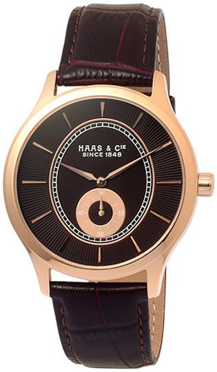 Haas&Cie Haas&Cie FYH 433 LRA