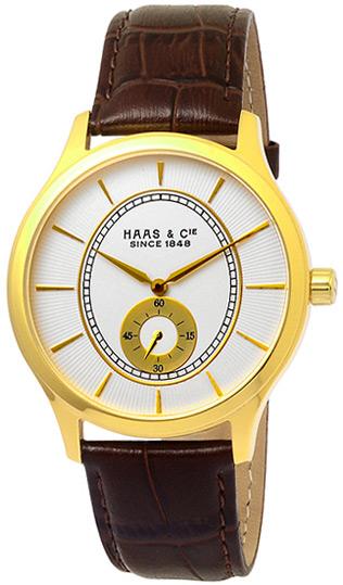 Haas&Cie Haas&Cie FYH 433 XWA