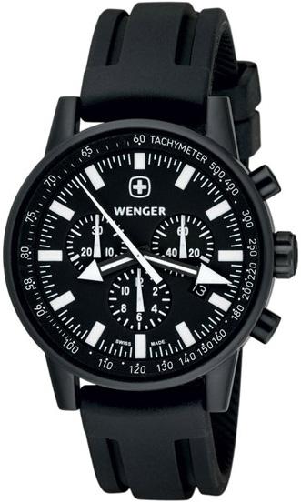 Wenger 70890