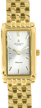 Atlantic Atlantic 27048.45.21 atlantic 26355 45 31