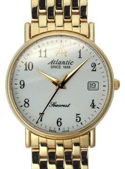 Atlantic Atlantic 50345.45.13 atlantic 26355 45 31