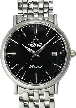 Atlantic Atlantic 50346.41.61 atlantic 26355 45 31