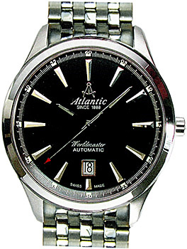 Atlantic Atlantic 53755.41.61 atlantic 26355 45 31