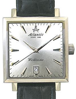 Atlantic Atlantic 54350.41.21 atlantic 26355 45 31