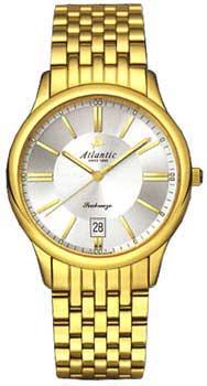 Atlantic Atlantic 61355.45.21 atlantic 26355 45 31