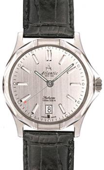 Atlantic Atlantic 70361.41.21 atlantic часы atlantic 71360 45 61 коллекция seahunter