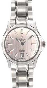 Atlantic Atlantic 70366.41.21 atlantic часы atlantic 71360 45 61 коллекция seahunter