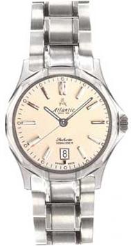 Atlantic Atlantic 70366.41.91 atlantic часы atlantic 71360 45 61 коллекция seahunter