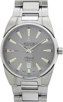 Atlantic Atlantic 83365.41.41 atlantic seasport 87462 41 61ny
