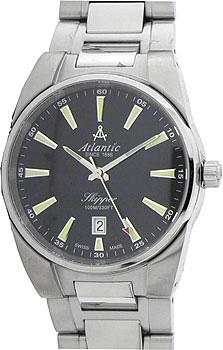Atlantic Atlantic 83365.41.61 atlantic seasport 87462 41 61ny