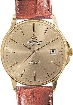 Atlantic Atlantic 95341.65.31 atlantic 26355 45 31